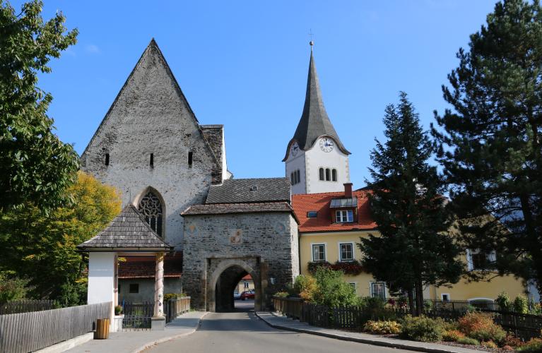 Speeddating Oberwlz Stadt, Singles Kennenlernen Ab 40