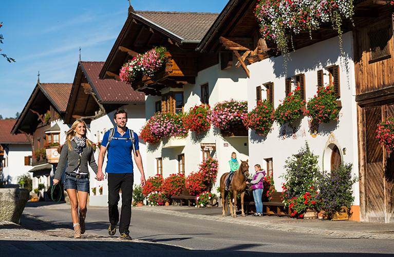 Singles in Mutters bei Innsbruck-Land und Flirts - flirt-hunter