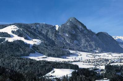Singles Reith Im Alpbachtal, Kontaktanzeigen aus Reith Im