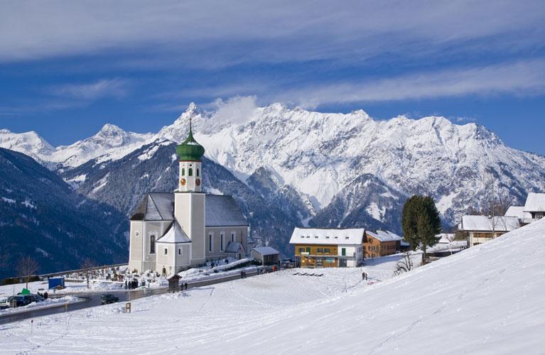 app vorarlberg vienna singles austria dating  Urlaub in Vorarlberg Österreich - Freizeittipps - Aktuelles - Events.